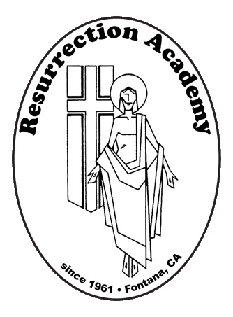 Resurrection Academy