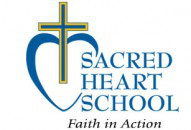 Sacred Heart, Palm Desert